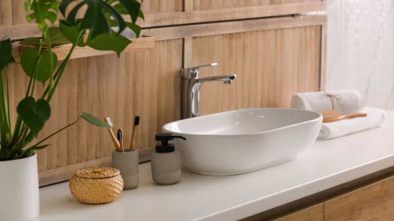 10 Best Bathroom Sinks 2021: A Guide to Choosing the Right One
