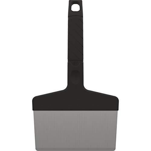 Blackstone 5601 Food Scraper with Long handle