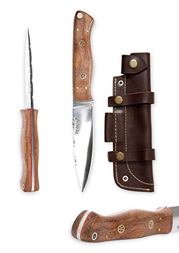 Perkin Hunting Knife