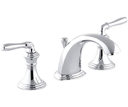 Bathroom Sink Faucet by Kohler