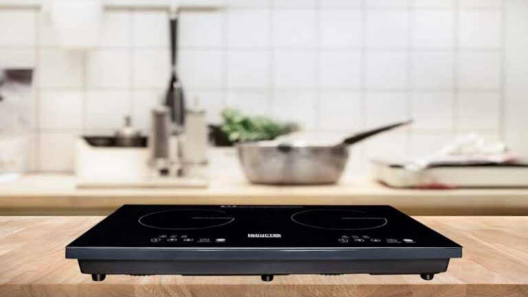 10 Best Double Induction Cooktop 2021 – Reviews & Guide