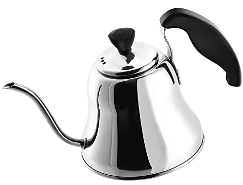 Chefbar Tea Kettle for Stovetop